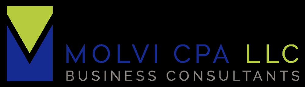 MOLVI CPA, LLC