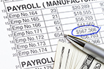 Portland Payroll services